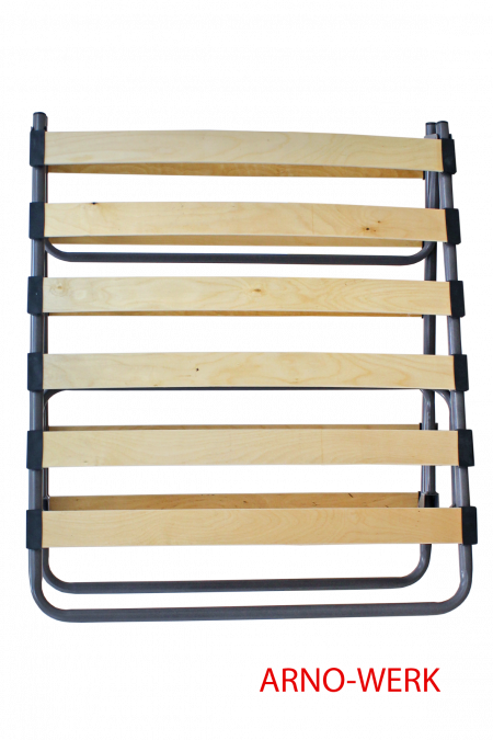 Раскладная кровать Камилла Премиум