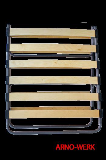 Раскладная кровать Камилла Стандарт